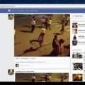 Tin tức - Mâu thuẫn trên Facebook, hỗn chiến ngoài đời làm 1 người chết