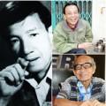 Những sự ra đi ngỡ ngàng, tiếc nuối của điện ảnh Việt