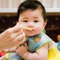 Làm mẹ - Món ngon giúp con tránh xa dịch sởi