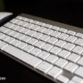Eva Sành điệu - 10 phím tắt cơ bản trên Mac cho người dùng mới
