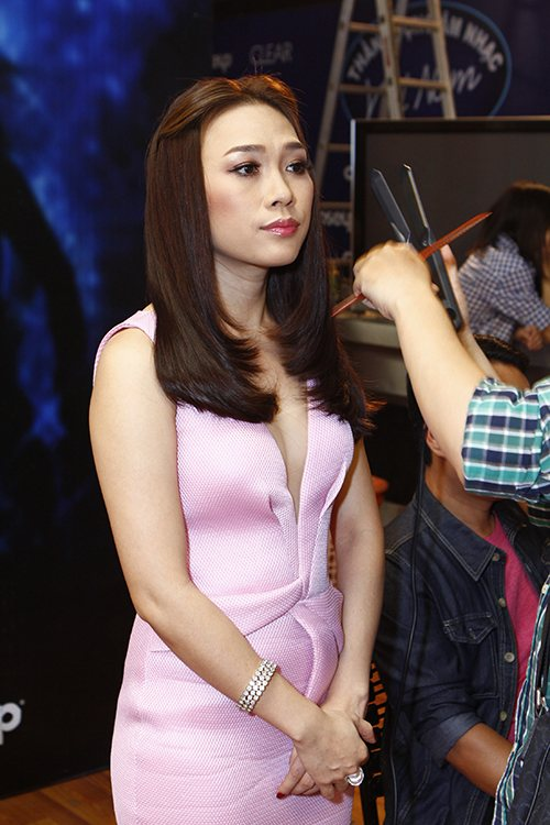 my tam bat ngo duoc fan nhi tang keo - 2