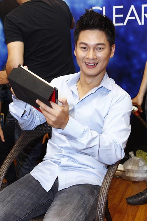 my tam bat ngo duoc fan nhi tang keo - 16