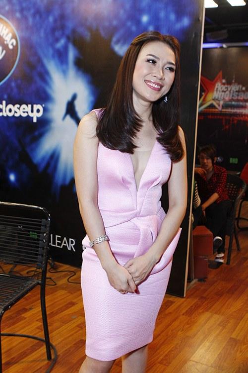 my tam bat ngo duoc fan nhi tang keo - 3