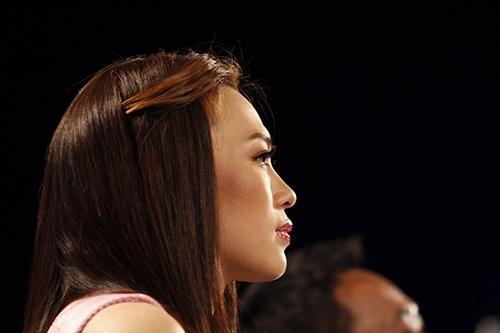 my tam bat ngo duoc fan nhi tang keo - 10