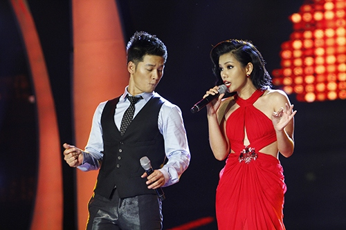 my tam bat ngo duoc fan nhi tang keo - 18