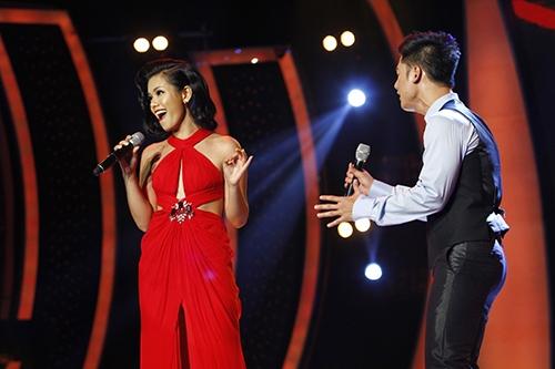 my tam bat ngo duoc fan nhi tang keo - 17