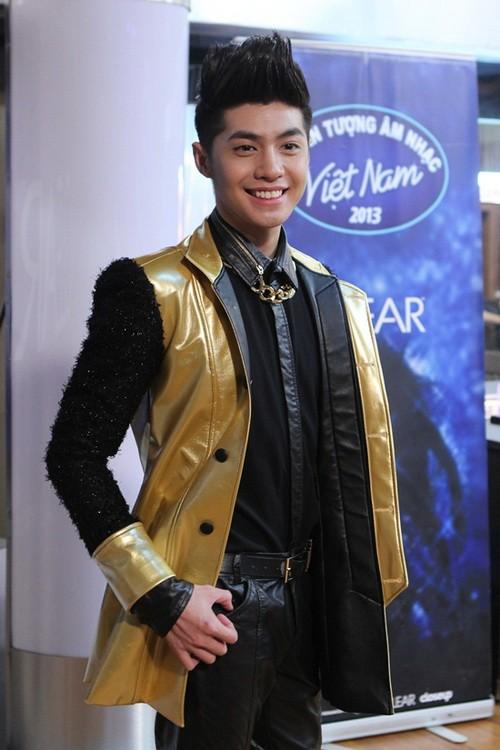 my tam bat ngo duoc fan nhi tang keo - 19