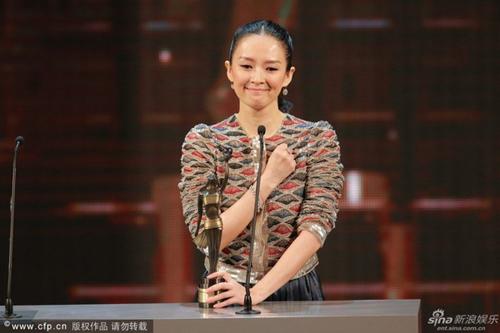 """""""nhat dai tong su"""" lai dai thang kim tuong 2014 - 4"""