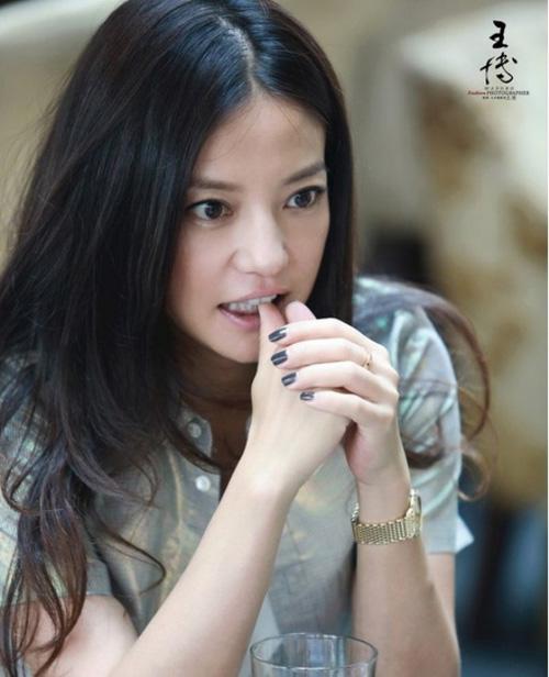 """""""nhat dai tong su"""" lai dai thang kim tuong 2014 - 10"""