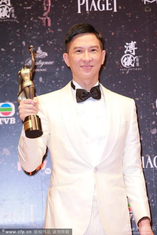 """""""nhat dai tong su"""" lai dai thang kim tuong 2014 - 7"""