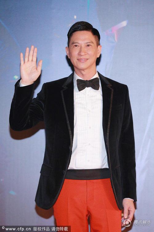 nong poy bat ngo xuat hien tai kim tuong 2014 - 15