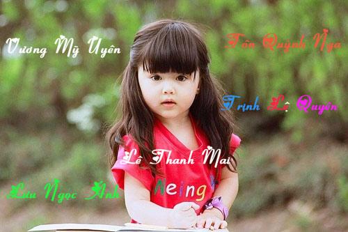 dat ten 'phat tai' cho be sinh nam 2014 - 1