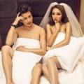 Eva Yêu - Không yêu vợ, tôi cặp bồ cho đỡ chán