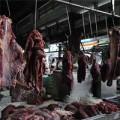 Tin tức - Loạn giá bò Úc tại chợ Việt