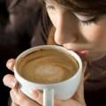 """Bếp Eva - """"Nhâm nhi cà phê là chưa biết thưởng thức"""""""