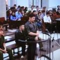 Tin tức - Clip lời khai của bác sĩ Tường tại tòa