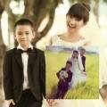Làng sao - Hot: Kim Hiền sẽ kết hôn vào tháng 7 tại Mỹ