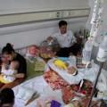Tin tức - 25 trẻ tử vong do sởi: Vì sao chưa công bố dịch?