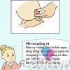 Bà bầu - Massage ngực giúp sữa về ào ạt