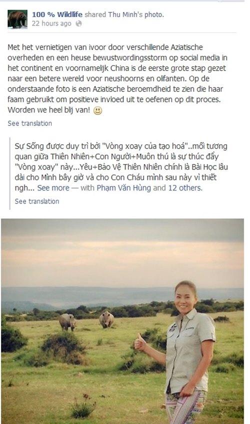 chong tay thap tung thu minh tai nam phi - 9