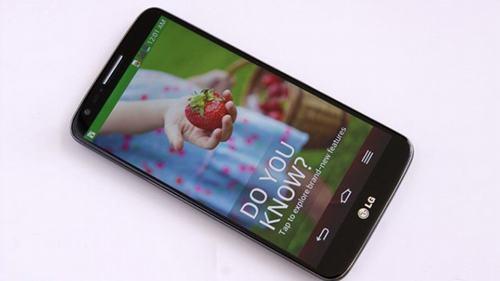 5 smartphone dang cho doi nhat nam 2014 - 1