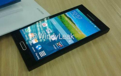 5 smartphone dang cho doi nhat nam 2014 - 3