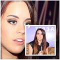 """Làng sao - Top 3 American Idol """"hoảng"""" giao thông Sài Gòn"""