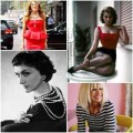 Thời trang - Top câu nói gây sốc nhất làng thời trang