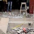 Tin tức - Nổ mìn tự sát, 5 người trong gia đình thương vong