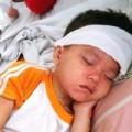 Tin tức - 108 trẻ tử vong do sởi và biến chứng sau sởi