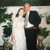 Trịnh Thịnh 60 năm chưa cãi nhau với vợ