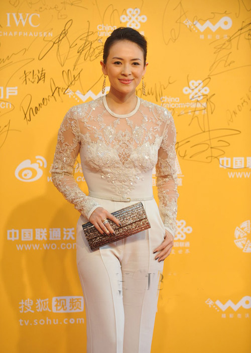 song hye kyo khoe vai tran lan at bang pham, tu di - 9