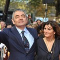 Làng sao - Mr. Bean bất ngờ ly hôn ở tuổi 59