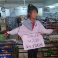 Tin tức - Chủ tịch tỉnh Gia Lai yêu cầu làm rõ vụ 'Tôi là ăn trộm'