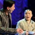 Làng sao - Sự nghiệp lận đận của sao nhí đóng vai Tam Mao