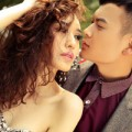 Tình yêu - Giới tính - Vợ sắp cưới mất trinh khi gặp tình cũ