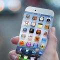 Eva Sành điệu - Ảnh rõ nét mặt trước của iPhone 6