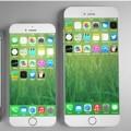 Eva Sành điệu - iPhone 6 sẽ đắt hơn model cũ 100 USD