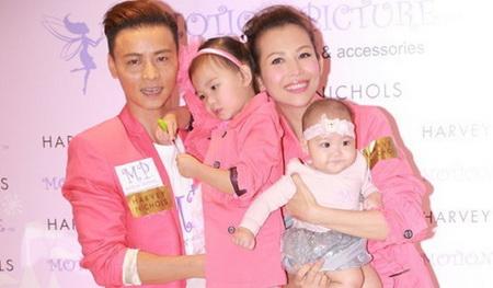 thai thieu phan - a hau tung muon chet - 10