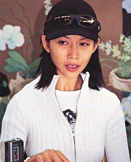 thai thieu phan - a hau tung muon chet - 5