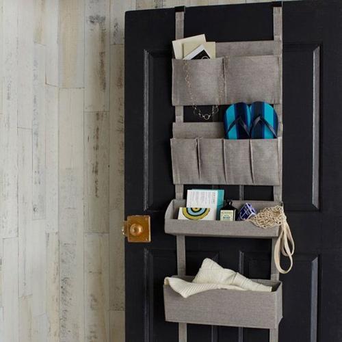 10 đồ trữ quần áo siêu tiết kiệm diện tích-5