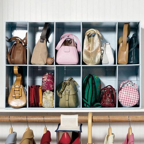 10 đồ trữ quần áo siêu tiết kiệm diện tích-8