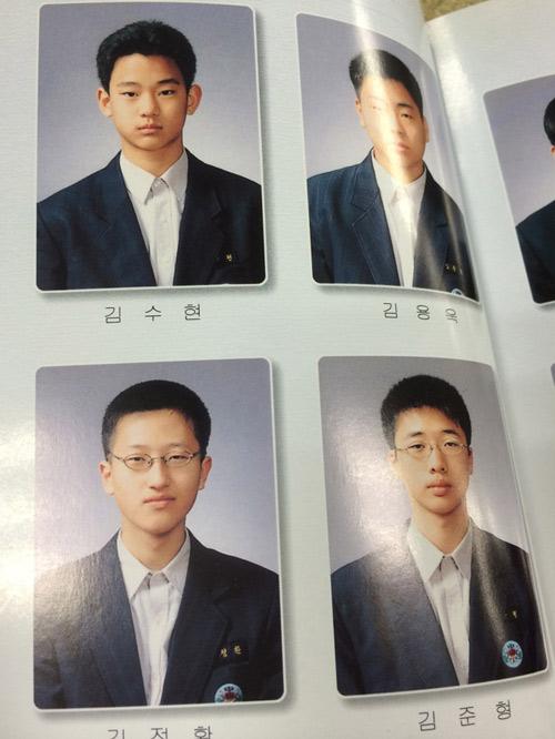 kim soo hyun: tu trai hu toi trai dep ngoai hanh tinh - 4