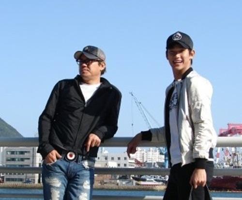 kim soo hyun: tu trai hu toi trai dep ngoai hanh tinh - 1
