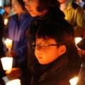 Tin tức - Vụ chìm phà Hàn Quốc: Đã có 9 người tử vong