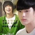 Làng sao - Kim Soo Hyun: Từ trai hư tới trai đẹp ngoài hành tinh