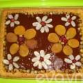 Bếp Eva - Cách làm bánh cho ngày lễ Phục sinh kiểu Ba Lan