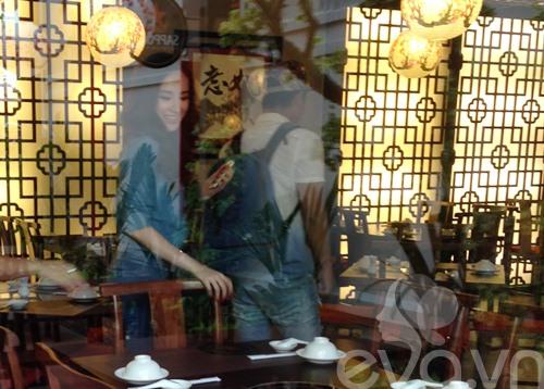 angela phuong trinh mac kin dao lai xe 3 ty - 4