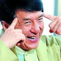 Biệt thự triệu đô đáng ghen tỵ của Cao Thái Sơn-15