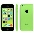 iPhone 5C bán ra 11 nước châu Âu